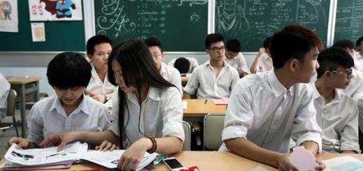 Phương pháp dạy học tích cực là gì