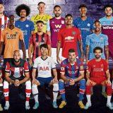 Bóng đá Anh có bao nhiêu vòng đấu