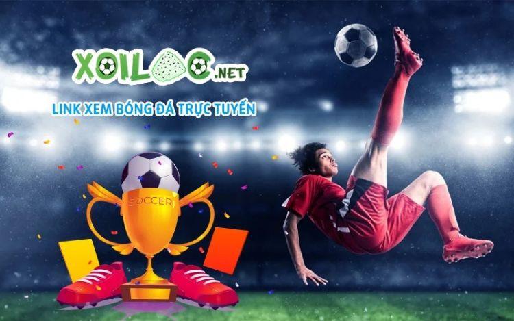 link xem bóng đá miễn phí
