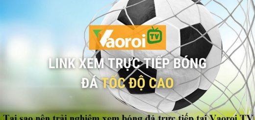 tai-sao-nen-trai-nghiem-xem-bong-da-truc-tiep-tai-vao-roi-tv